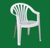 Paddy_O_Furniture