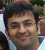 Dr  Kinjal Jani