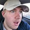 avatar.php?userid=1427601