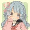 avatar.php?userid=5212647&size=small&timestamp=rexlaytkq