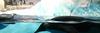 avatar.php?userid=3370218&size=small&timestamp=shu-yabiyabi