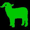 Greengoat