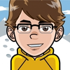 avatar.php?userid=873387