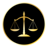 Top Illinois Lawyer