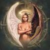 Angelslayer1