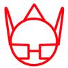avatar.php?userid=3661818&size=small&timestamp=kakanntosu