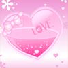 Lovelylein