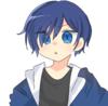 avatar.php?userid=7674459&size=small&timestamp=uirouri