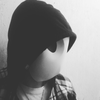 Posei_dome