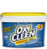 OxyCleen
