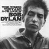Dylan Jang