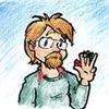 quarkstomper