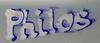 Philos Ofi