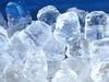 Icebiter