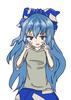 avatar.php?userid=4598284&size=small&timestamp=shu-yabiyabi