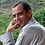 Luiz de Campos