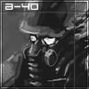 arthas40