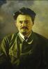 Dr Hugo Smeichzerss