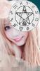 avatar.php?userid=7137679&size=small&timestamp=aoasa02