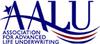 aalu webmaster