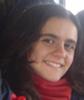 Marta Beja Neves