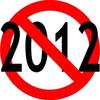 2012hoax