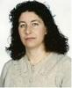 Leonor Lopes