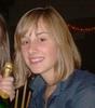 Celine Lambert