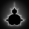 fractalvoid