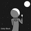 EddyBlack