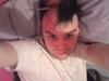 Luke_mortimer