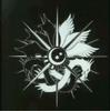 Tattered Seraphim
