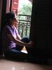 daothuhuong6883