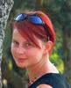Katerina Musilova