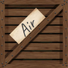 Boxed_in_air