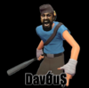 DavouS