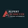 AlpertSchreyerLex