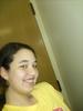 Kimberly Dominguez