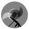 avatar.php?userid=6947575&size=small&timestamp=aru101