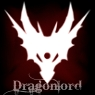 Dragonlord Nick
