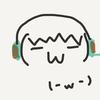 aisurakuto