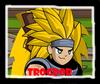 Trogdor V20X6