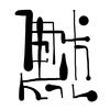 avatar.php?userid=6112679&size=small&timestamp=damaru