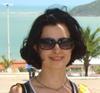 Helida Cunha