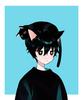avatar.php?userid=6784720&size=small&timestamp=zemelua