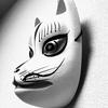 tamaMone_Fox