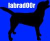 labrad00r678