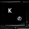 KibayasiKimori