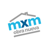MXM Newhomes