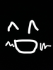 avatar.php?userid=7152107&size=small&timestamp=nigaimu